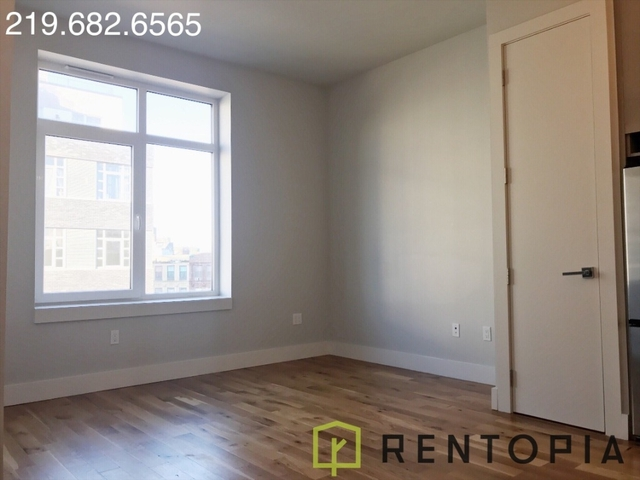 1 Bedroom, Bedford-Stuyvesant Rental in NYC for $2,228 - Photo 2