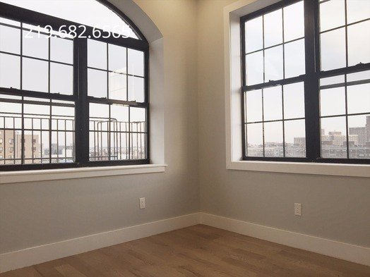 3 Bedrooms, East Williamsburg Rental in NYC for $4,250 - Photo 2