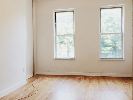 2 Bedrooms, Bushwick Rental in NYC for $2,428 - Photo 1