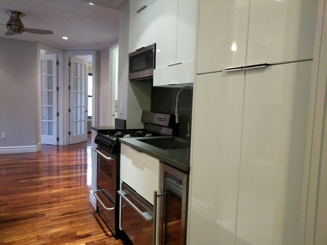 3 Bedrooms, East Harlem Rental in NYC for $1,280 - Photo 1