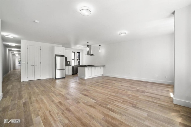 4 Bedrooms, Central Harlem Rental in NYC for $1,400 - Photo 2