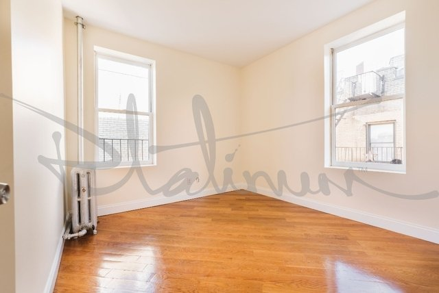 1 Bedroom, West Village Rental in NYC for $3,200 - Photo 1