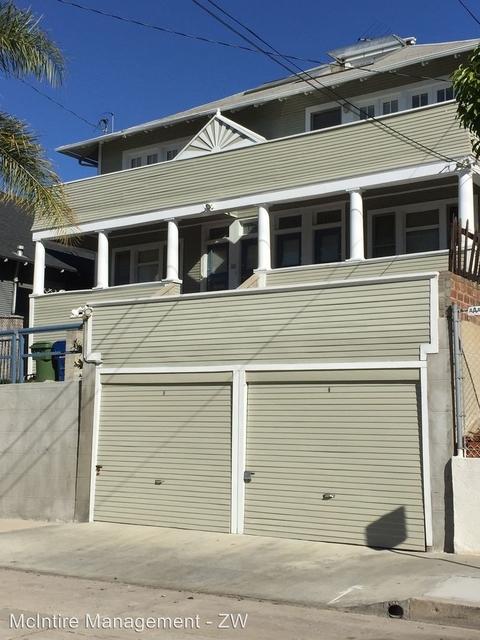1 Bedroom, Angelino Heights Rental in Los Angeles, CA for $2,300 - Photo 2