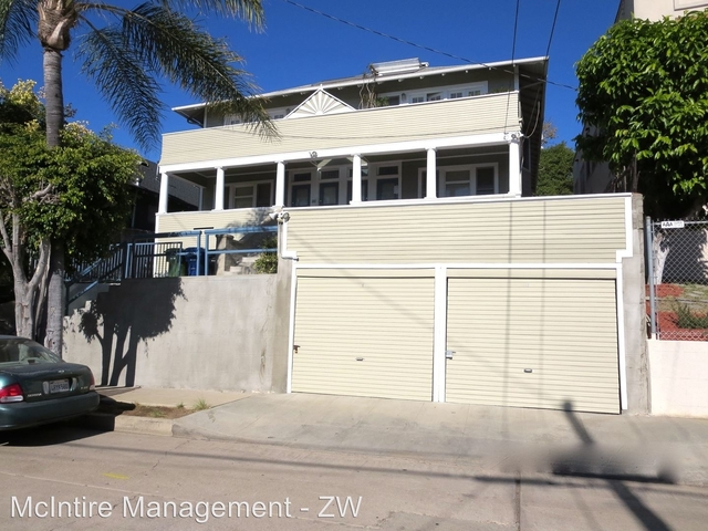 1 Bedroom, Angelino Heights Rental in Los Angeles, CA for $2,300 - Photo 1