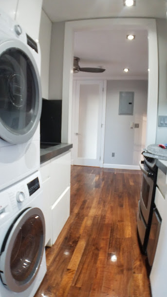 2 Bedrooms, East Harlem Rental in NYC for $2,672 - Photo 2