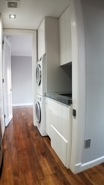 2 Bedrooms, East Harlem Rental in NYC for $2,672 - Photo 1
