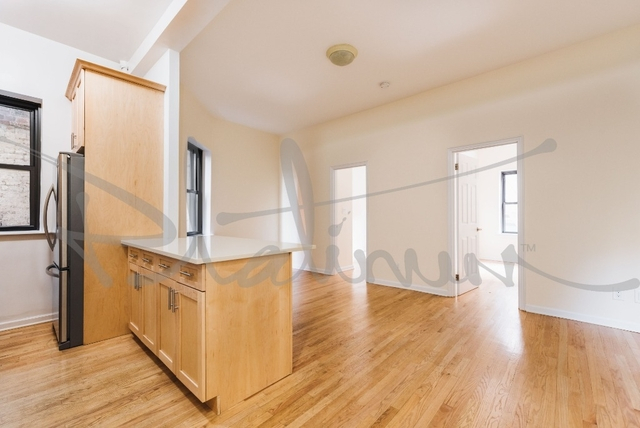 1 Bedroom, Little Italy Rental in NYC for $2,775 - Photo 2