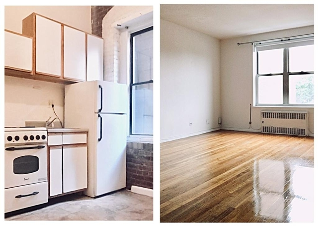 2 Bedrooms, Alphabet City Rental in NYC for $3,125 - Photo 1
