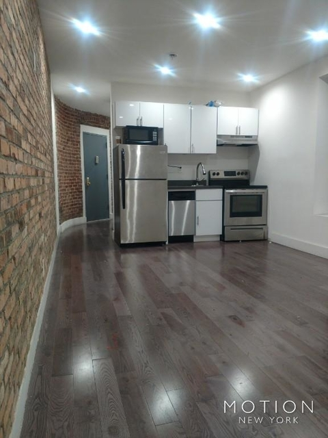 4 Bedrooms, Manhattanville Rental in NYC for $4,166 - Photo 1