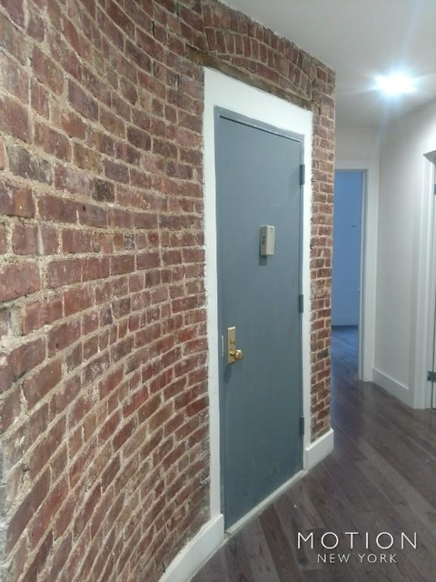 4 Bedrooms, Manhattanville Rental in NYC for $4,166 - Photo 2