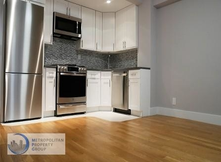 2 Bedrooms, Turtle Bay Rental in NYC for $4,503 - Photo 2