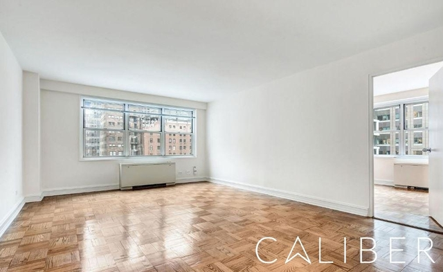 1 Bedroom, Theater District Rental in NYC for $2,945 - Photo 2