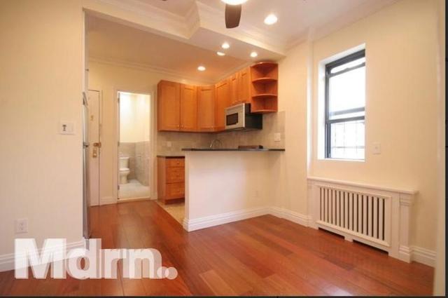 1 Bedroom, NoLita Rental in NYC for $2,925 - Photo 1