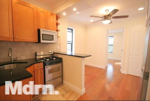 1 Bedroom, NoLita Rental in NYC for $2,925 - Photo 2