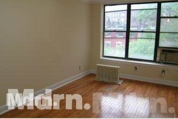 Studio, Greenwich Village Rental in NYC for $2,195 - Photo 2