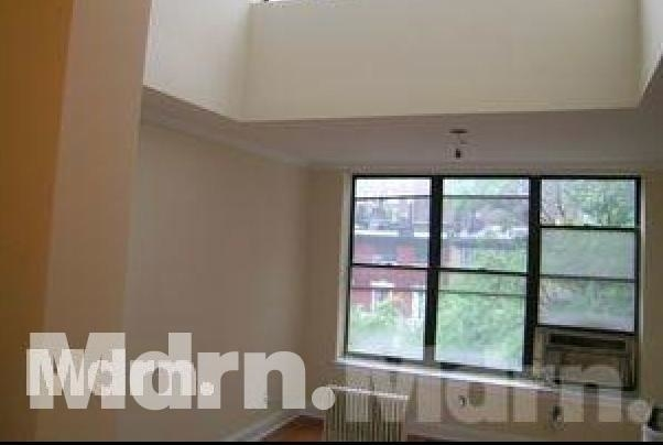 Studio, Greenwich Village Rental in NYC for $2,195 - Photo 1