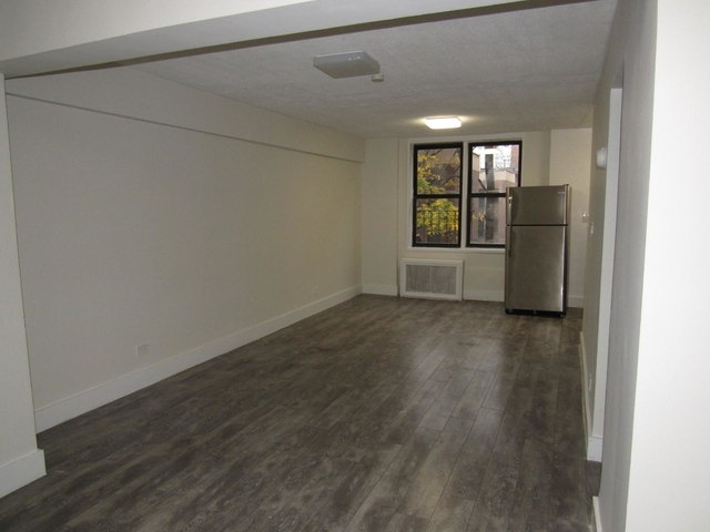 Studio, Flushing Rental in NYC for $1,595 - Photo 1