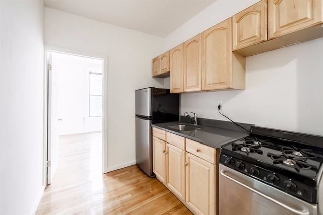 1 Bedroom, Hell's Kitchen Rental in NYC for $2,695 - Photo 1