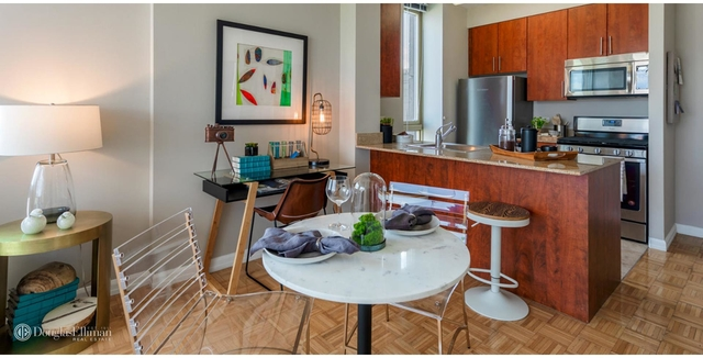 1 Bedroom, Roosevelt Island Rental in NYC for $2,612 - Photo 2
