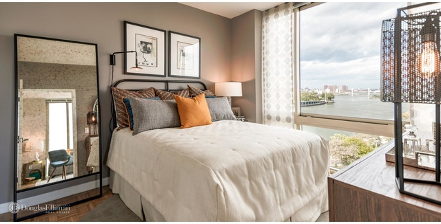 1 Bedroom, Roosevelt Island Rental in NYC for $2,612 - Photo 1