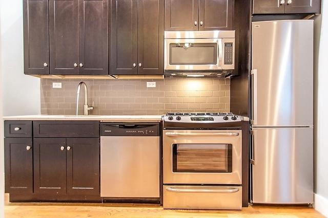 3 Bedrooms, Ridgewood Rental in NYC for $3,600 - Photo 2