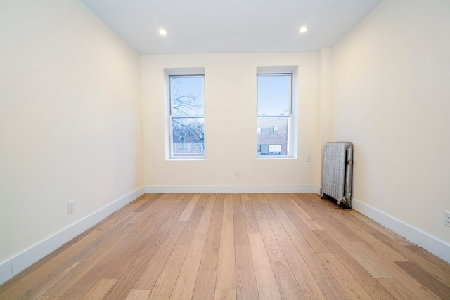 3 Bedrooms, Crown Heights Rental in NYC for $2,990 - Photo 1