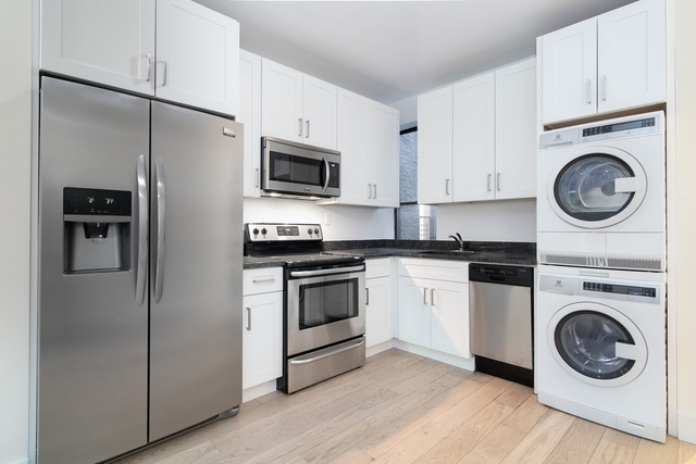 3 Bedrooms, Crown Heights Rental in NYC for $2,990 - Photo 2