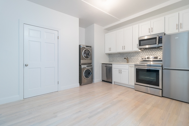 2 Bedrooms, Chelsea Rental in NYC for $3,950 - Photo 2