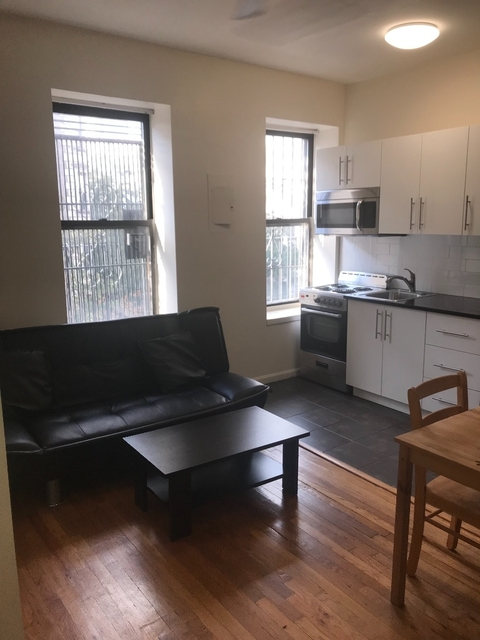 2 Bedrooms, Manhattan Valley Rental in NYC for $2,495 - Photo 2