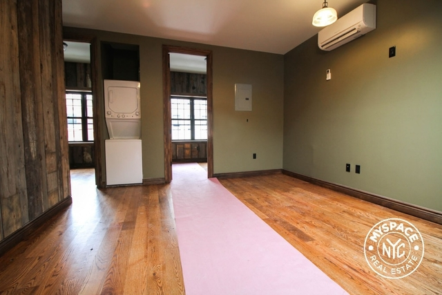at 279 Bedford Ave - Photo 1