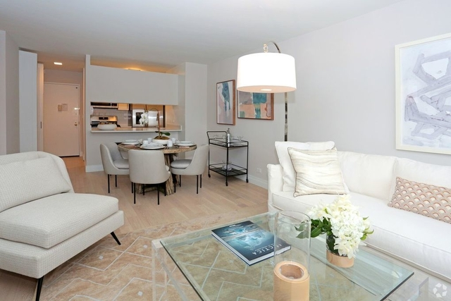 2 Bedrooms, Yorkville Rental in NYC for $4,565 - Photo 1