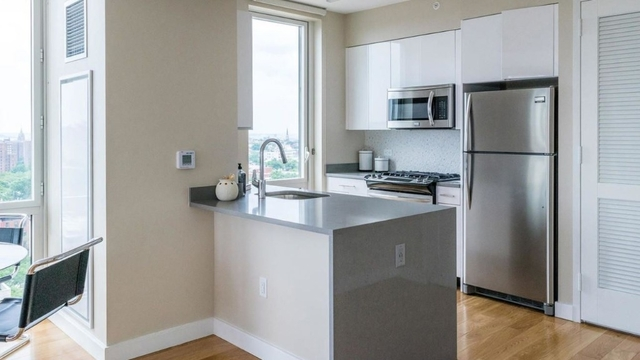 2 Bedrooms, Downtown Brooklyn Rental in NYC for $4,895 - Photo 2