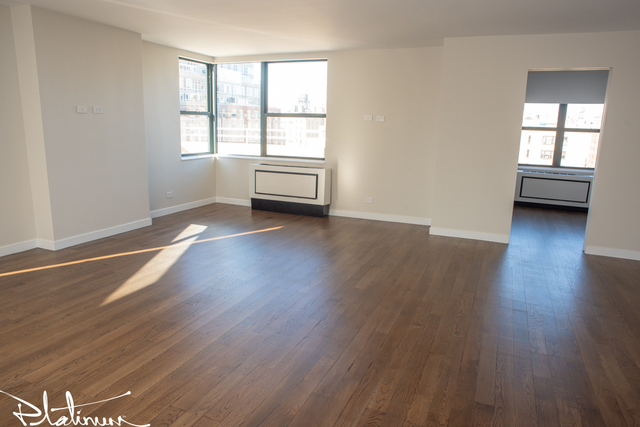 2 Bedrooms, Upper West Side Rental in NYC for $8,300 - Photo 1