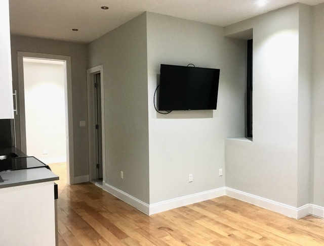 2 Bedrooms, Hudson Heights Rental in NYC for $2,341 - Photo 2