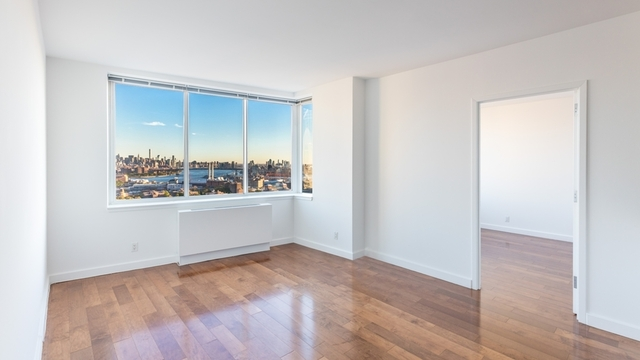 2 Bedrooms, Fort Greene Rental in NYC for $4,575 - Photo 2