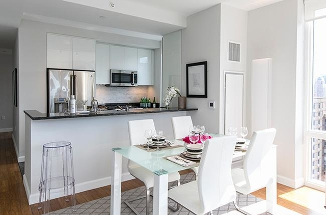 Studio, Lincoln Square Rental in NYC for $3,387 - Photo 2