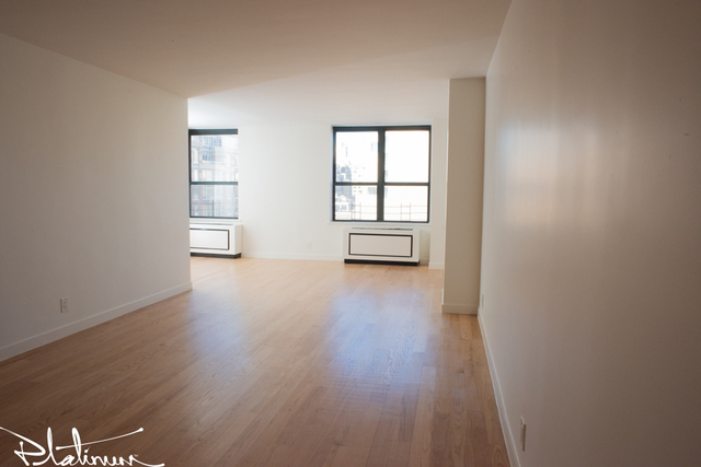 3 Bedrooms, Upper West Side Rental in NYC for $7,750 - Photo 2