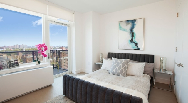 1 Bedroom, Downtown Brooklyn Rental in NYC for $3,804 - Photo 2