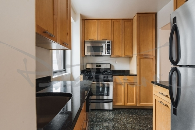 2 Bedrooms, Greenwich Village Rental in NYC for $3,895 - Photo 2