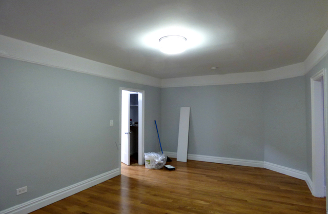 1 Bedroom, Hudson Heights Rental in NYC for $2,150 - Photo 2
