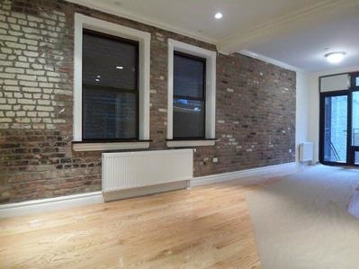 3 Bedrooms, Civic Center Rental in NYC for $5,650 - Photo 2