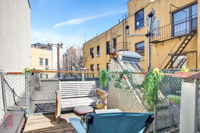 3 Bedrooms, East Village Rental in NYC for $3,985 - Photo 1