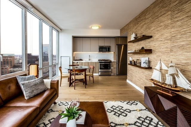 2 Bedrooms, Long Island City Rental in NYC for $3,798 - Photo 1