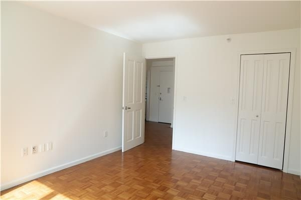 1 Bedroom, Mapleton Rental in NYC for $3,400 - Photo 1