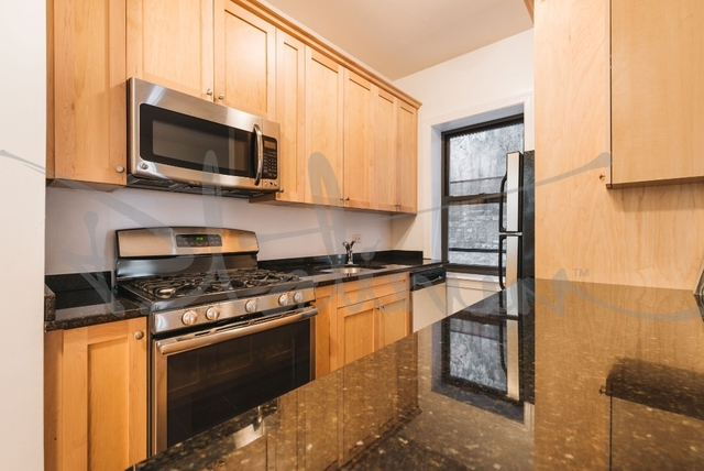 1 Bedroom, Little Italy Rental in NYC for $4,875 - Photo 2