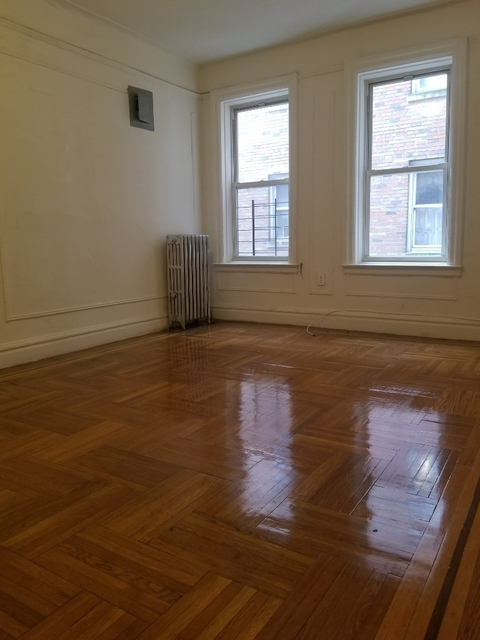 3 Bedrooms, Inwood Rental in NYC for $3,200 - Photo 1