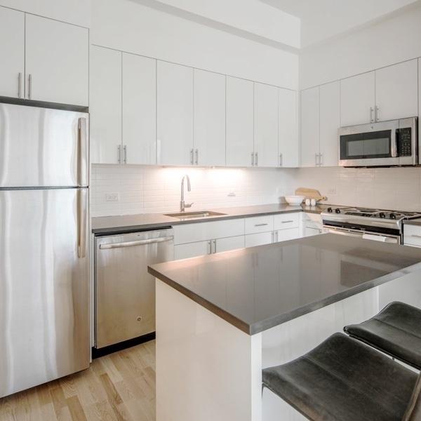 Studio, Fort Greene Rental in NYC for $2,590 - Photo 1