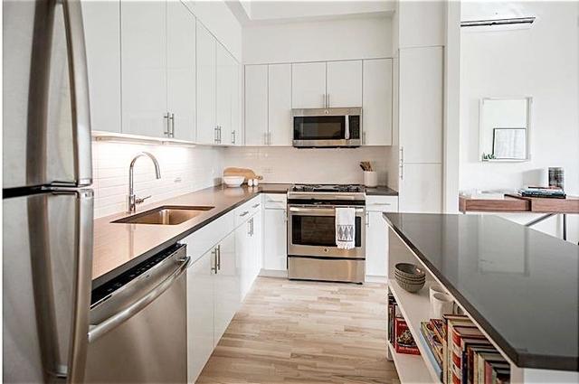 Studio, Fort Greene Rental in NYC for $2,590 - Photo 2