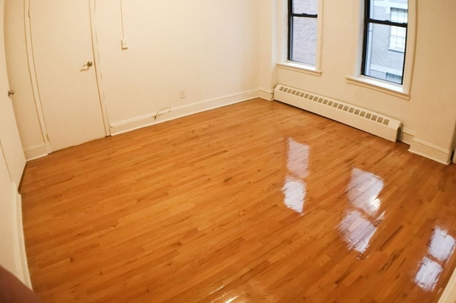 1 Bedroom, Turtle Bay Rental in NYC for $2,571 - Photo 2