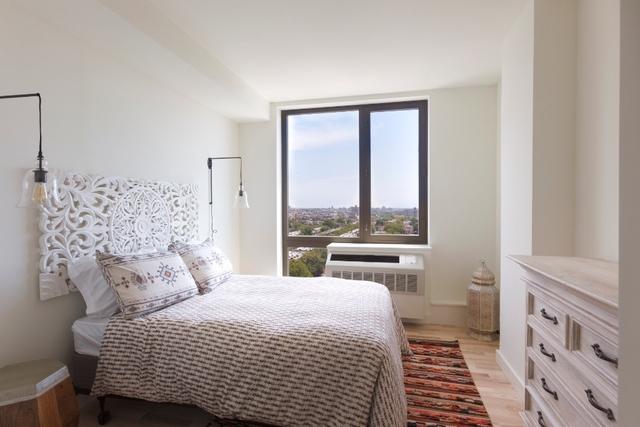 1 Bedroom, Prospect Lefferts Gardens Rental in NYC for $4,179 - Photo 2